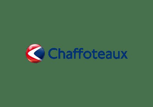 chaffoteaux-logo-500x350