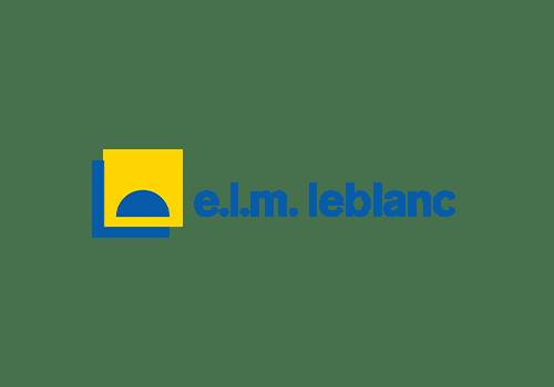 elm-leblanc-logo-500x350