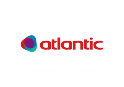 logo-atlantic-500x350