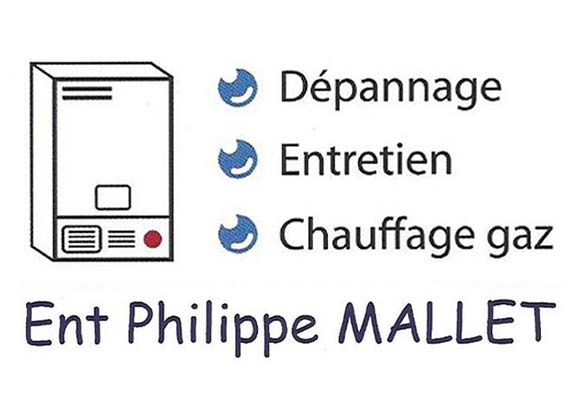 Entreprise Philippe MALLET